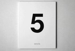 mykita-5-book