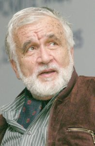 Lyubomir Levchev