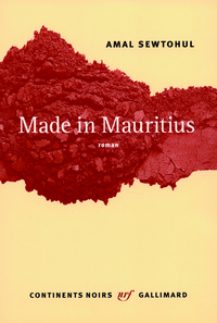 Made-in-Mauritius