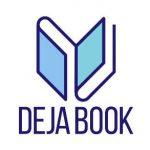 DejaBook logo
