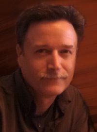 Maikal Salivan