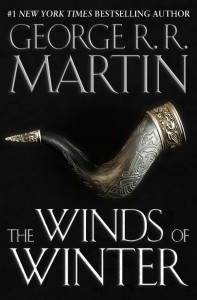 The-Winds-of-Winter-Book-Cover-197x300