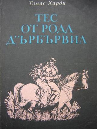 p_15685266