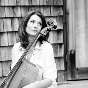yoli-cello