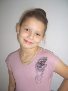 Elina Asenova