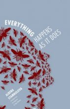 Everything_Happens_as_It_Does-194x300