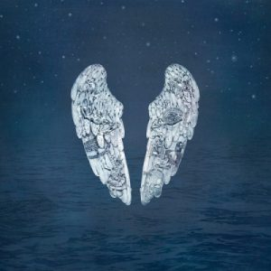 coldplay-ghost-stories-album-cover-400x400