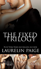 fixed-trilogy