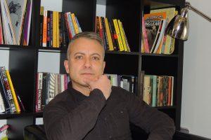 Dobromir Banev