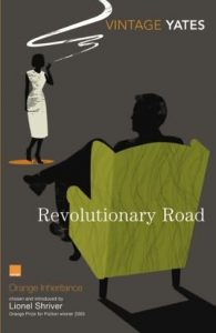 Revolutionary Roard Richard Yates