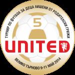 _united_ft