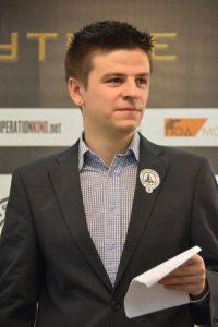 Илия Темелков