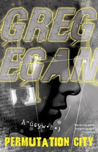 Greg Igan