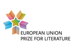 Европейска награда за литература