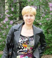 Stefka Angelova
