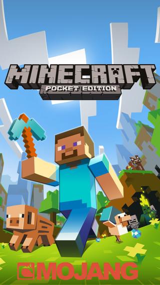 Minecraft_game