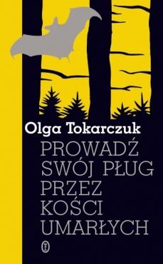 """Polska korica na """"Karaj pluga..."""""""