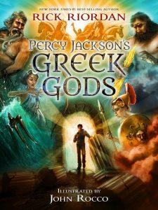 percy-jackson-greek-gods