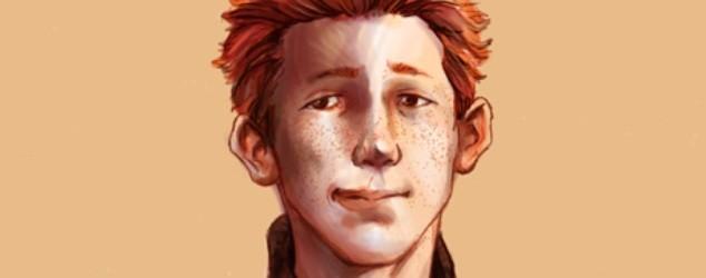 ron-weasley-YAboyfriend