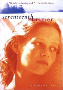 seventeenth_summer