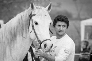 Miroslav Borshosh