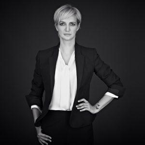 Diana Alexieva