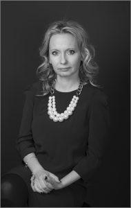 Katerina Hapsali