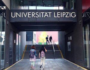Leipzig2.jpg