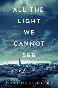 светлината, която не виждаме, антъни доер