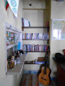 bibliotekata-kozq-stena