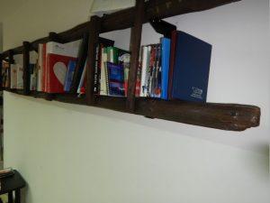 varna biblioteka za sluzhiteli