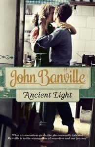 banville-ancient-light
