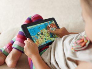 e-kniga za detsa