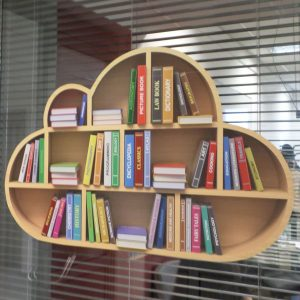 Mtel biblioteka