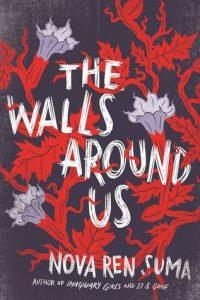 walls-around-us, nova ren suma