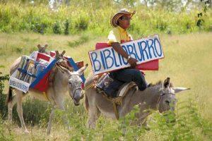 Bilioburo