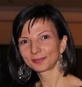 Жаклин Вагенщайн