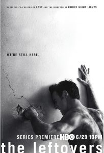 The Leftovers – Tom Perota