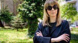 Qna Borisova