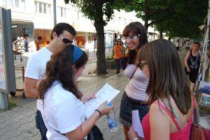 AzCheta_SfDisha2011_2