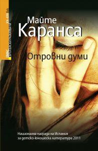 Otrovni dumi - Mayte Karansa