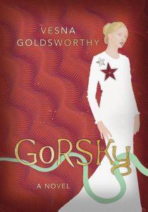 Gorsky - Vesna Golduardi
