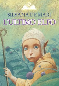 Posledniyat elf - Silvana de Mari