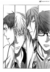 knb manga