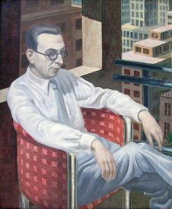 Svetoslav Minkov