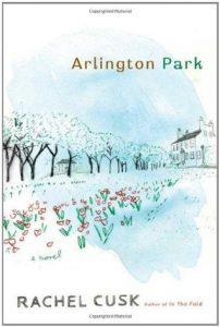 arlington park-eng