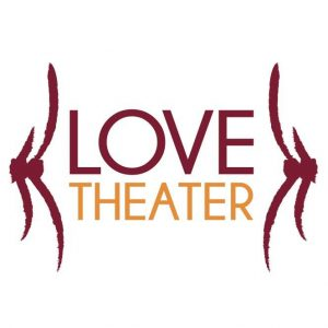 love theater