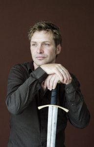 Oliver Potzsch