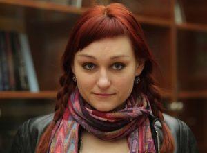 tuchkova