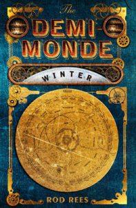 Demi-monde: Winter – Rod Rees